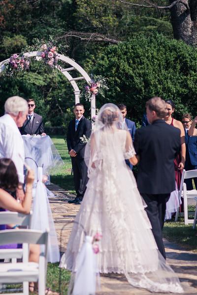 goodr ceremony-189.jpg