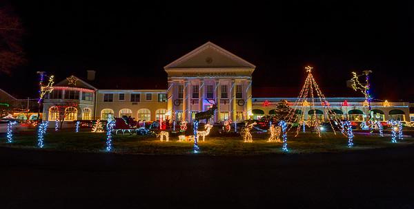 Bedford, VA