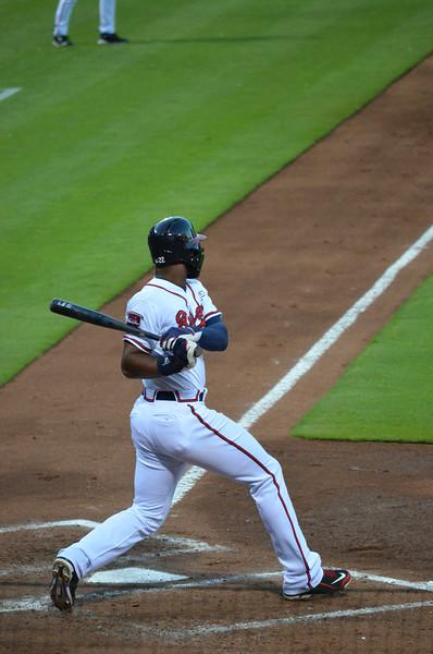 Braves 8-13-14 148.JPG