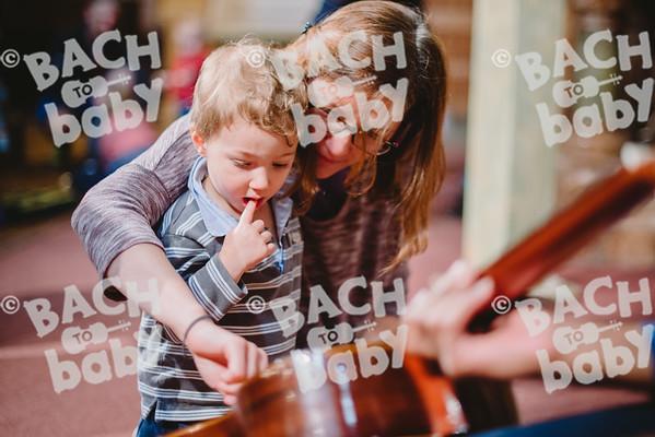© Bach to Baby 2018_Alejandro Tamagno_Clapham_2018-04-27 053.jpg
