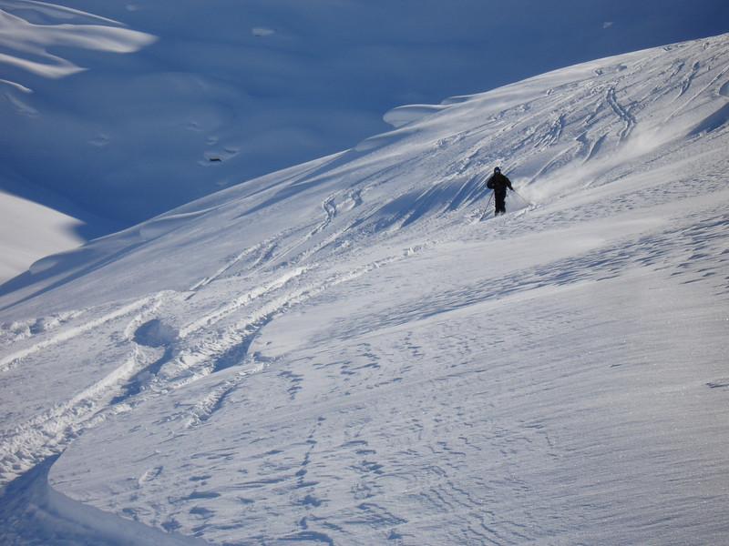 Alaska 2008 347.jpg