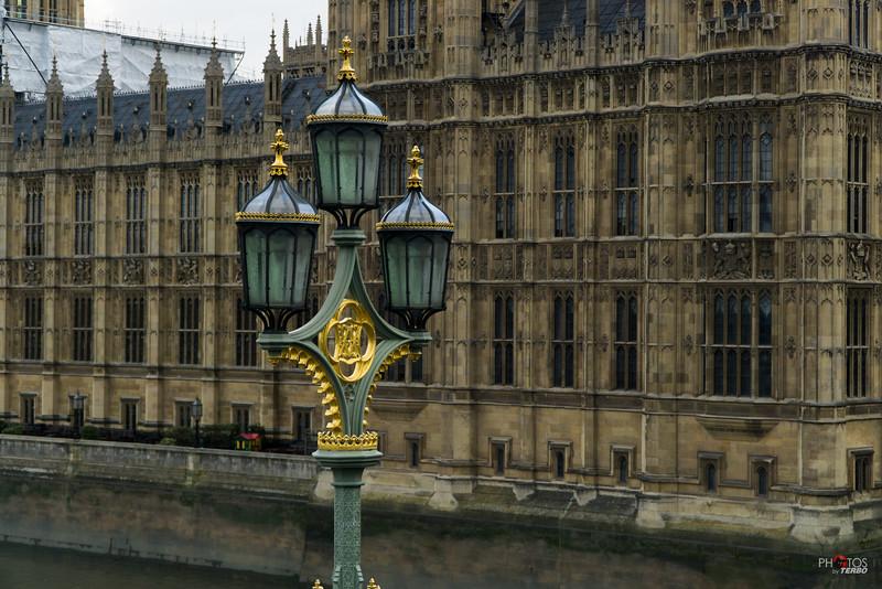 Londonwithlove-20.jpg