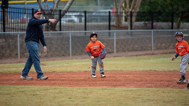 Will_Baseball-30.jpg