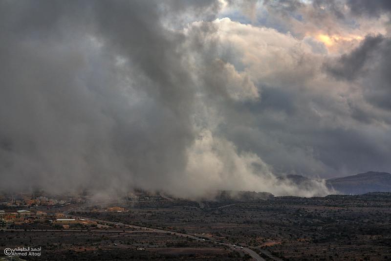 Al Jabal Al Akhdar (17)-Aljabal Alakhdhar-Oman.jpg