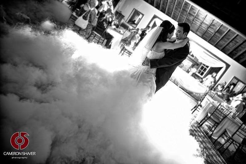 Cloud 9 099.jpg