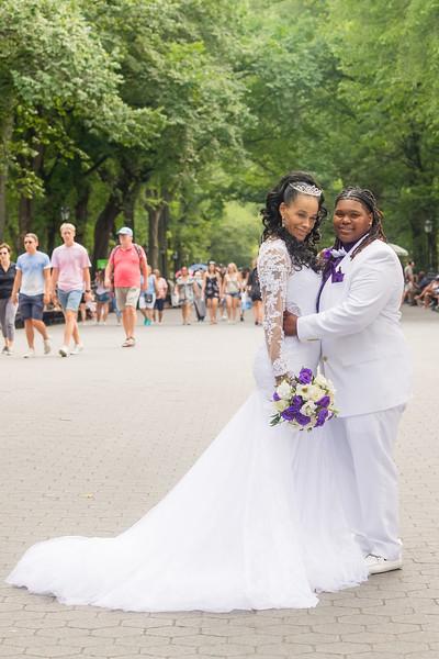 Central Park Wedding - Ronica & Hannah-142.jpg