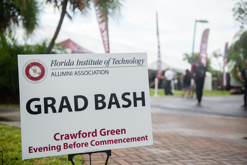 GradBash-Spring2019-6.jpg
