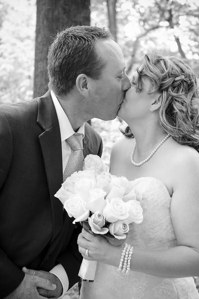 Caleb & Stephanie - Central Park Wedding-38.jpg