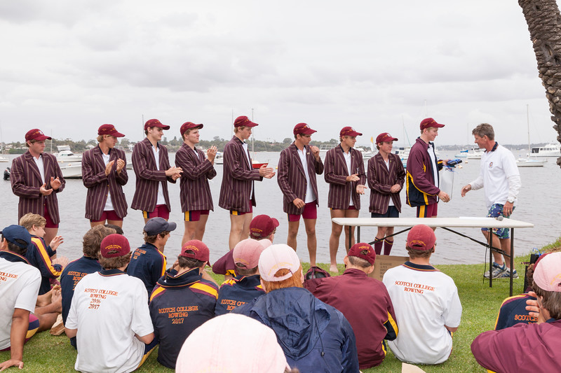 18 March 2017 Rowers' Picnic After Head of the River 36.jpg