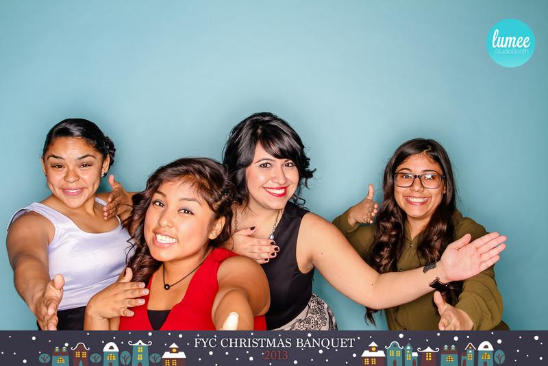 FYC Christmas Banquet 2013-169.jpg