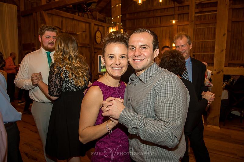 Ironstone Ranch Wedding 550.jpg