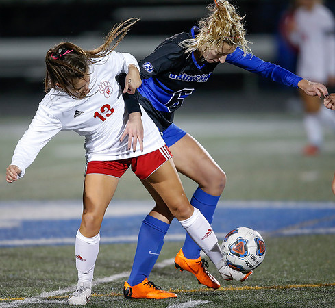 Wadsworth advances to district final on penalty kicks