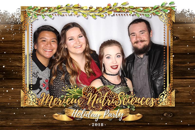 2018-12-29_19-58-09.jpg