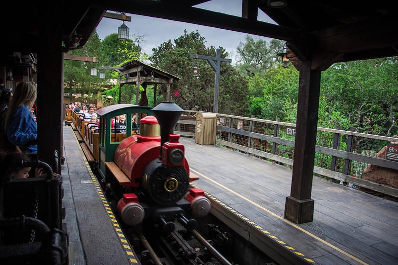 Disneyland-137.jpg
