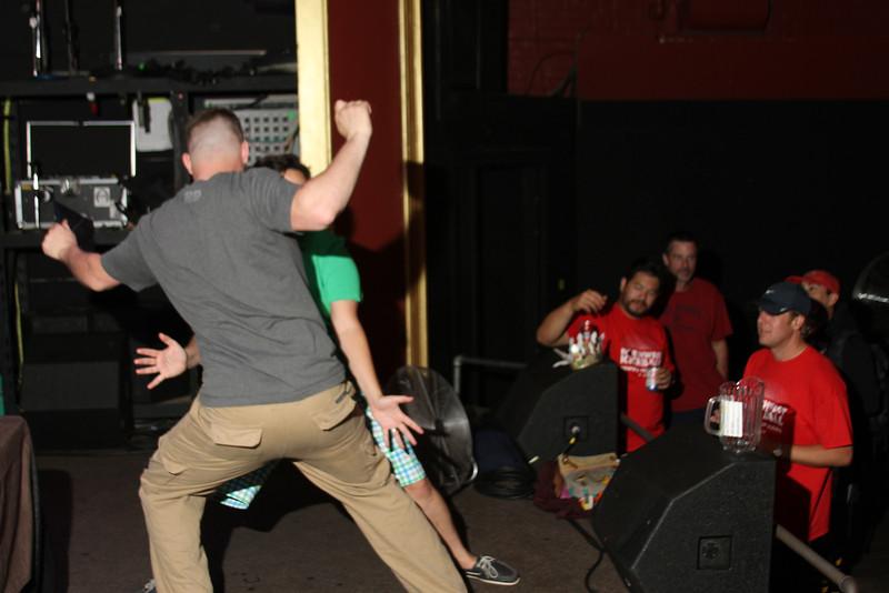 Recesstime_Portland_Dodgeball_Party_20120602_0423.JPG