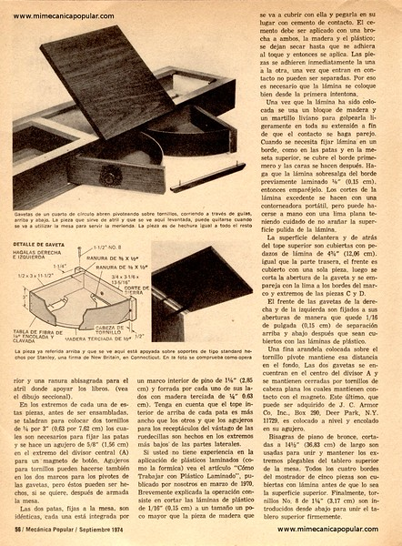 fabrique_una_mesa_auxiliar_septiembre_1974-04g.jpg