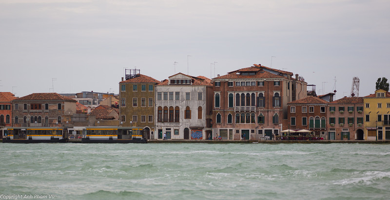 Uploaded - Nothern Italy May 2012 0900.JPG
