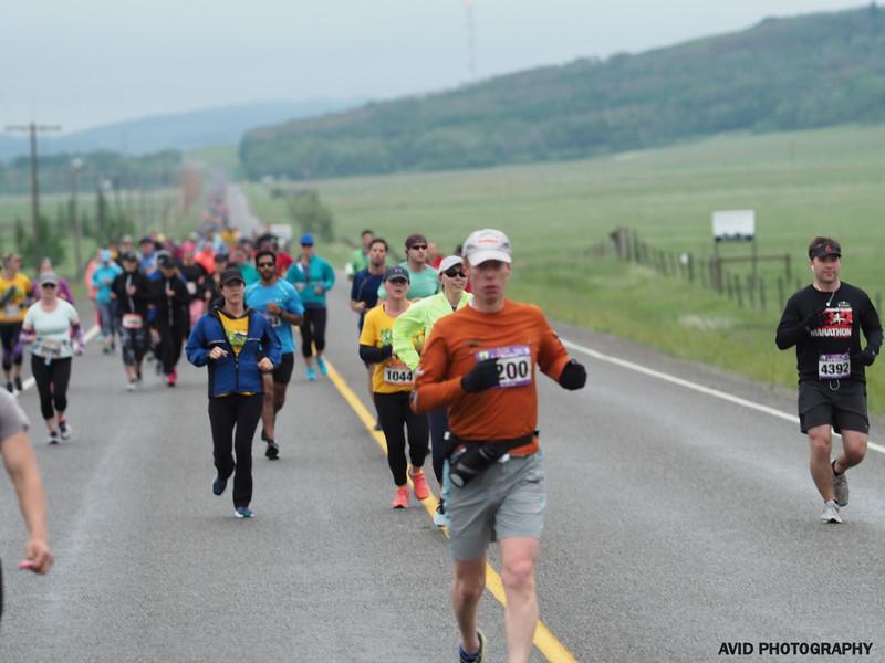 Millarville Marathon 2018 (159).jpg