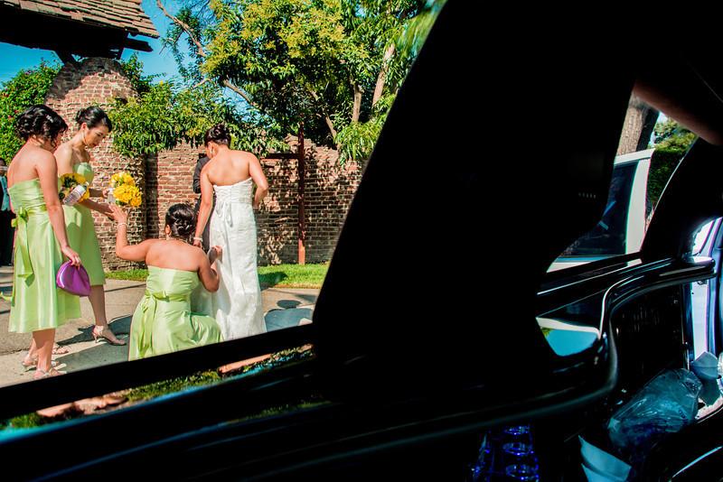 Bora-Thawdar-wedding-jabezphotography-1288.jpg