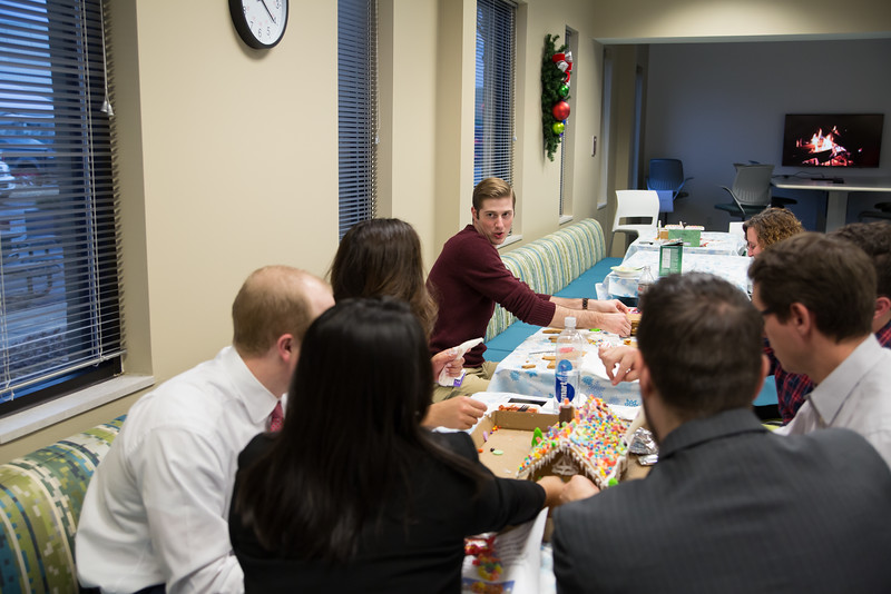 Resource Group 2016 Holiday Party-3119.jpg
