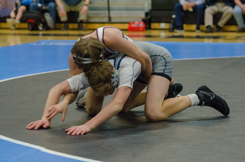 Carroll County Wrestling 2019-1052.jpg
