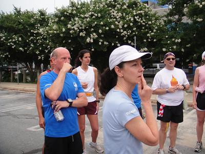 FTM - May 6th 2011 Training Run