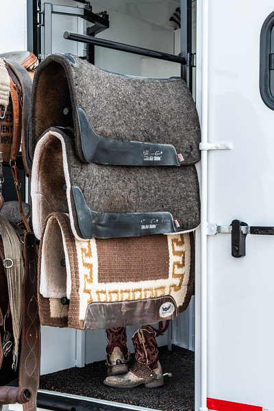2019 TW Horse Trailers & Tack Rooms-112-2.jpg