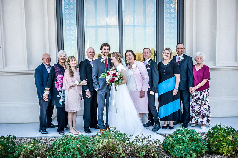 Corinne Howlett Wedding Photos-208.jpg