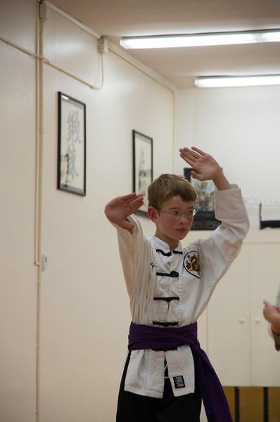 karate-121024-36.jpg