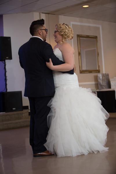 Diaz Wedding-2941.jpg