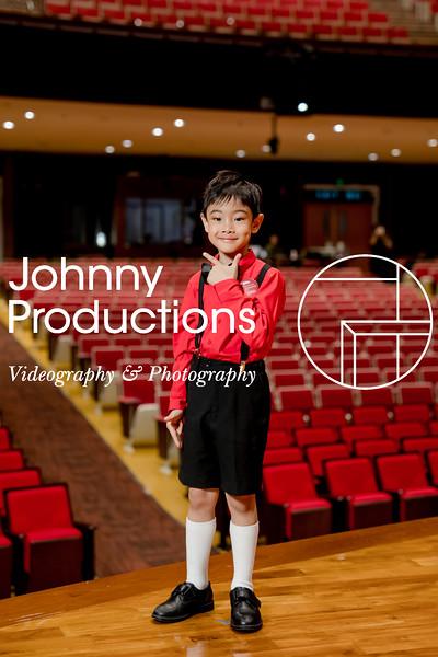 0042_day 2_ SC mini portraits_johnnyproductions.jpg