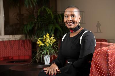 52060 Marketing Professor Wakiuru Wamwara 11-12-19
