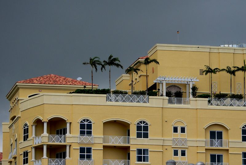 yellow building in a storm.jpg