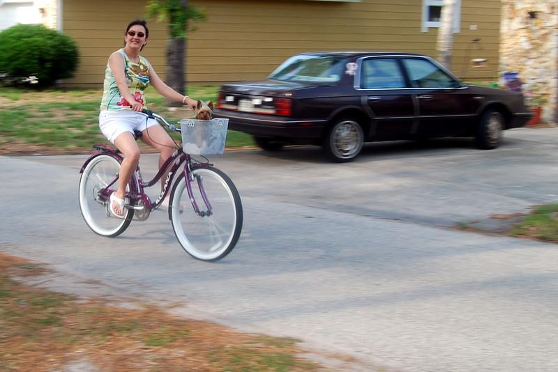 026 Jewels and Lisa on bike.jpg