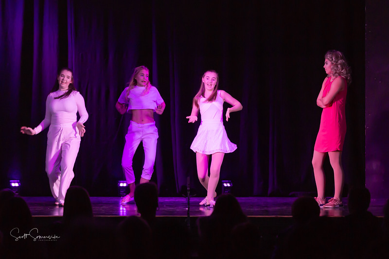 St_Annes_Musical_Productions_2019_251.jpg