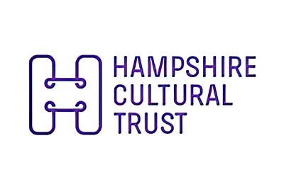 Hampshire Cultural Trust: Crafted Exhibition