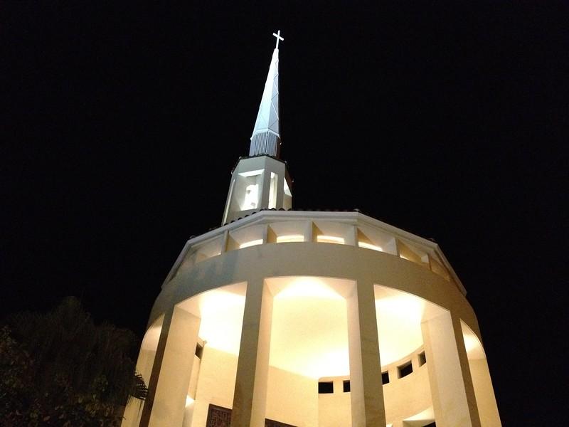 First Presbyterian Church in Delray Beach