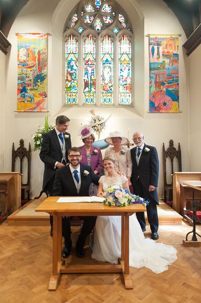 382-beth_ric_portishead_wedding.jpg