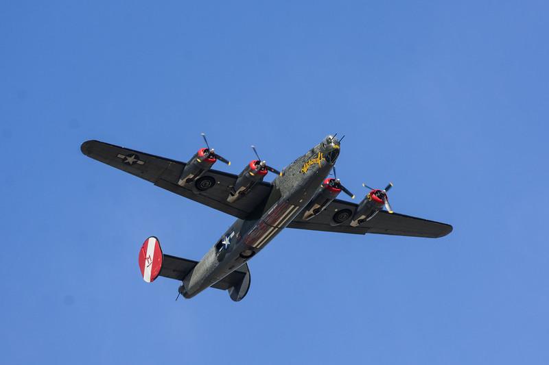 ww2 airplanes Nikon-0275.jpg