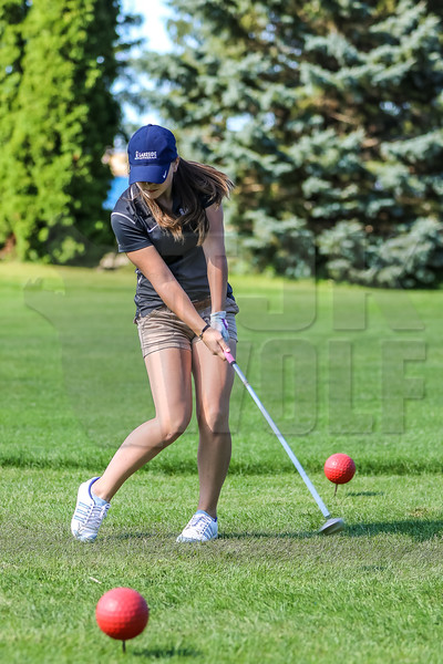 JV Golf-1.jpg