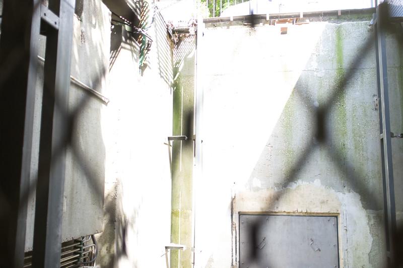sewer_DSCF1502.jpg