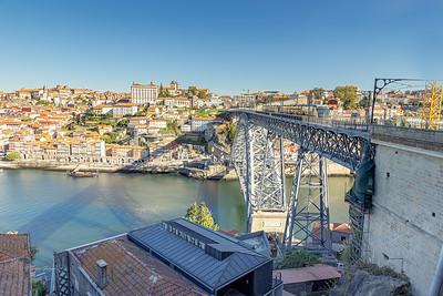 Oporto 2019 II