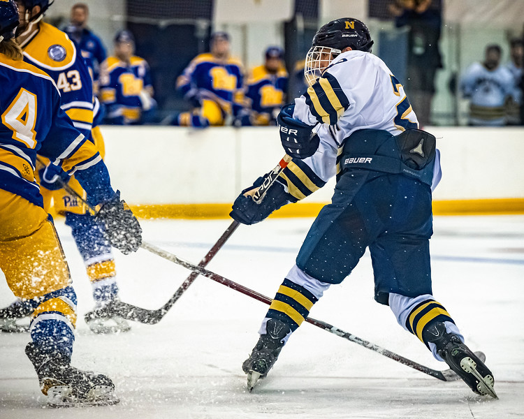 2019-10-05-NAVY-Hockey-vs-Pitt-18.jpg