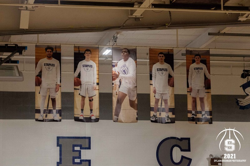 2-Senior Night 2021 Boys Basketball - Dylan Goodman Photography.jpg