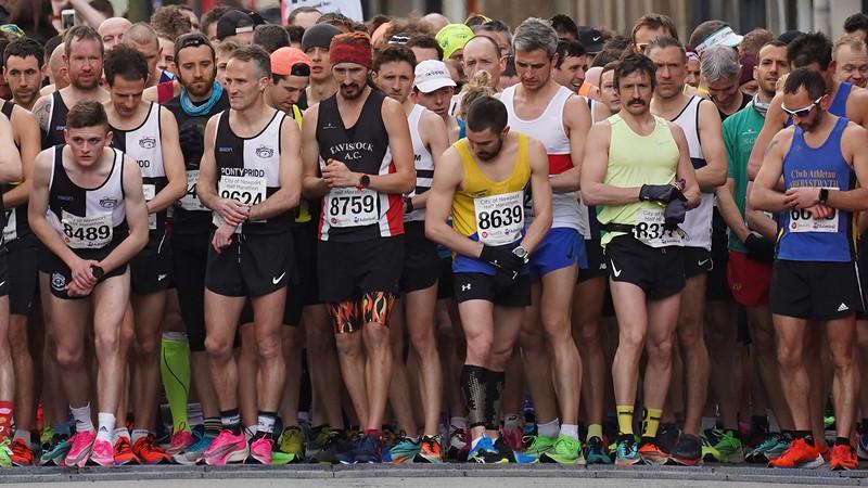 2020 03 01 - Newport Half Marathon 001 (24).JPG
