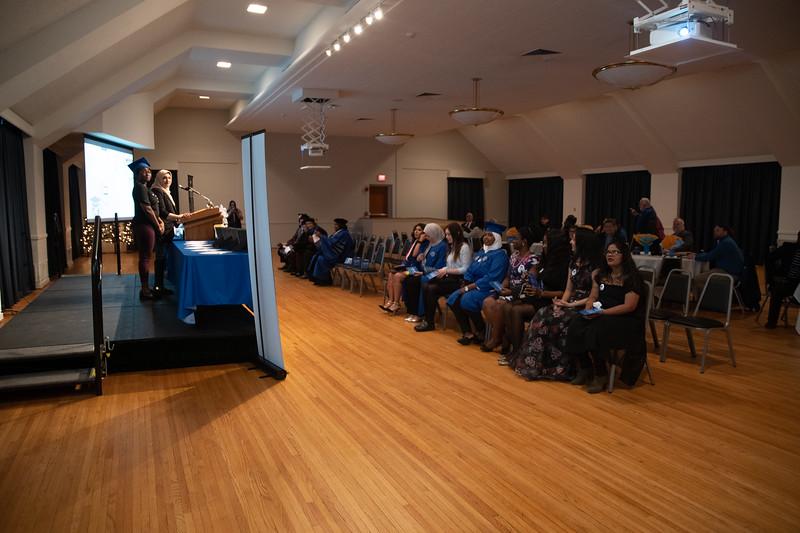 04 December 2019-Hispanic Global Graduation-5483.jpg