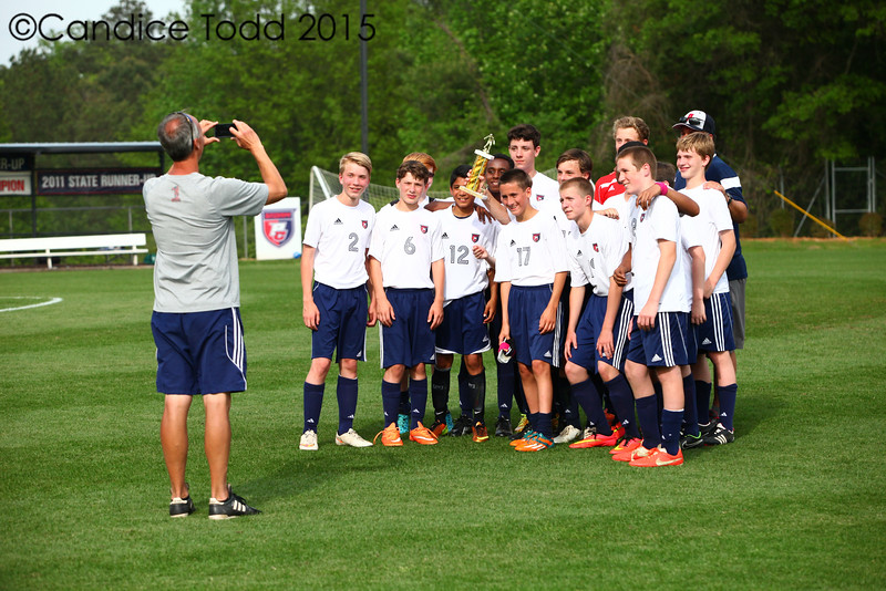2015-4 Soccer Finals MS-9693.jpg