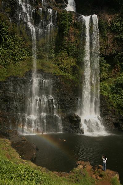 malida waterfall.jpg