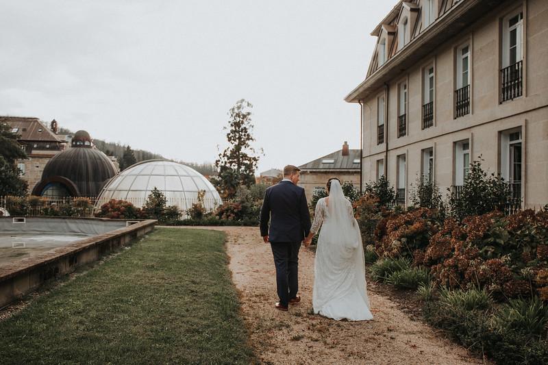 weddingphotoslaurafrancisco-315.jpg