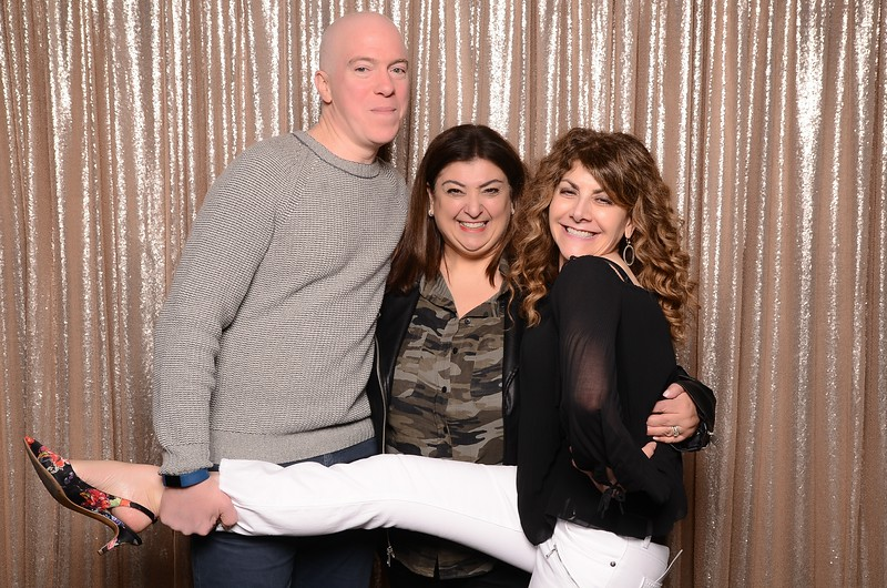20180324_MoPoSo_Seattle_Photobooth_Number6Cider_Thoms50th-192.jpg